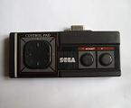 COMMENT RENDRE COMPATIBLE SON PAD SEGA MASTER SYSTEM AU SYSTEM MVGS (MULTI-VIDEO-GAMES-SYSTEM)