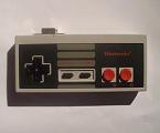 COMMENT RENDRE COMPATIBLE SON PAD NINTENDO NES AU SYSTEM MVGS (MULTI-VIDEO-GAMES-SYSTEM)
