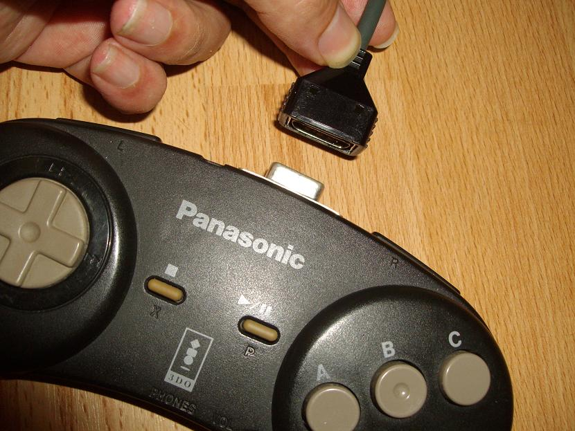 Connection-Pad-3do-sur-Cable-Universel.jpg