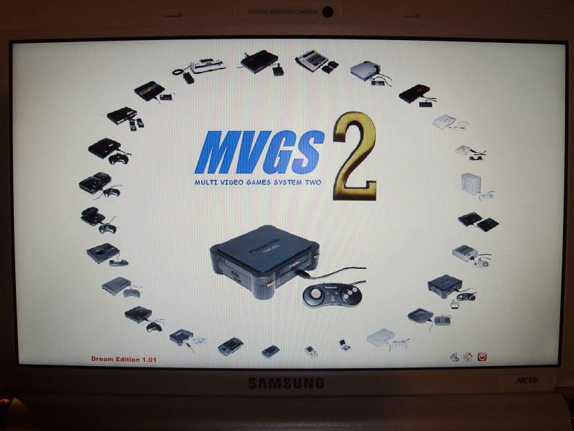 Menu-Consoles-MVGS2-Pc-Dream-Edition-Selection-3do.jpg