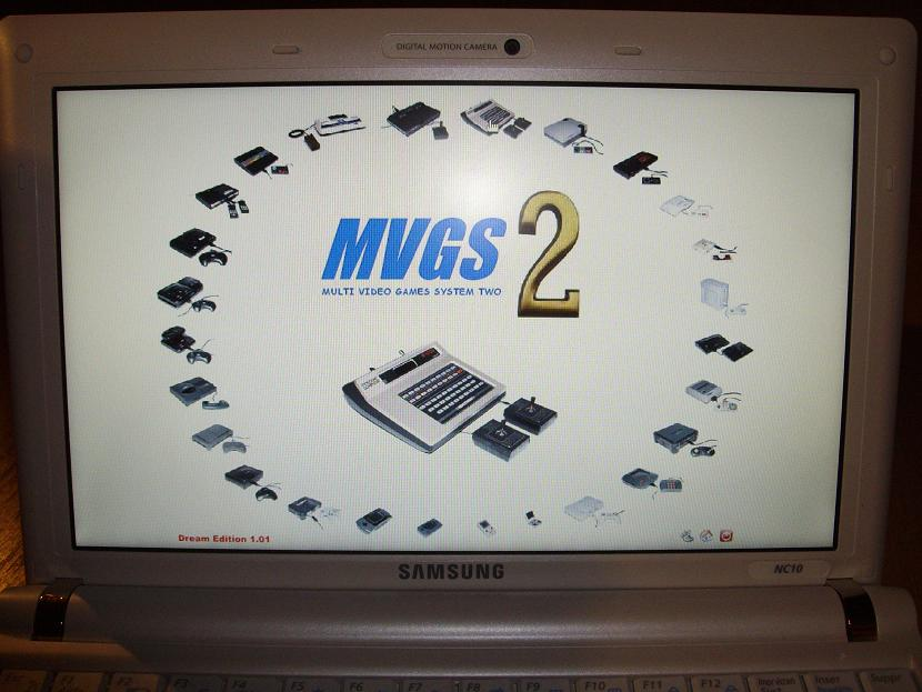 Menu-Consoles-MVGS2-Pc-Dream-Edition-Selection-videopac.jpg