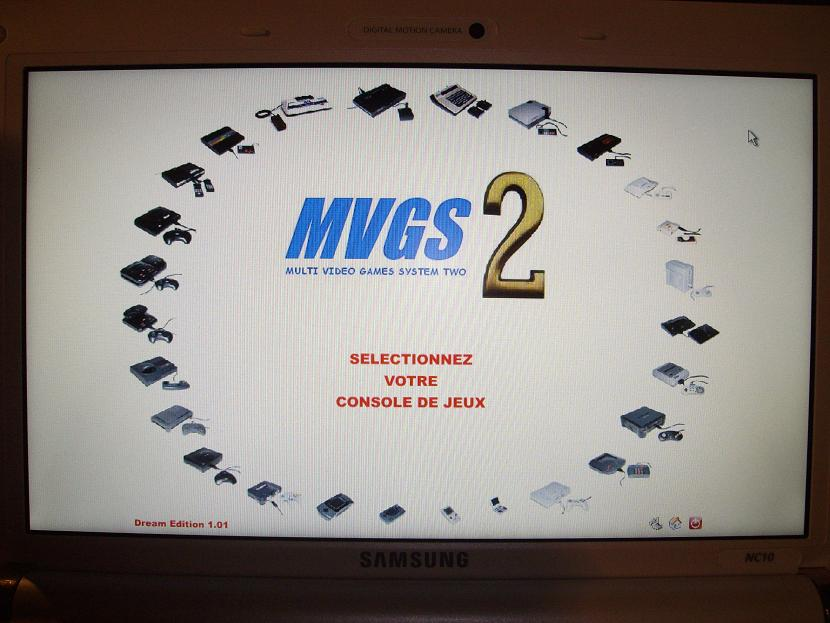 Menu-Consoles-MVGS2-Pc-Dream-Edition.jpg