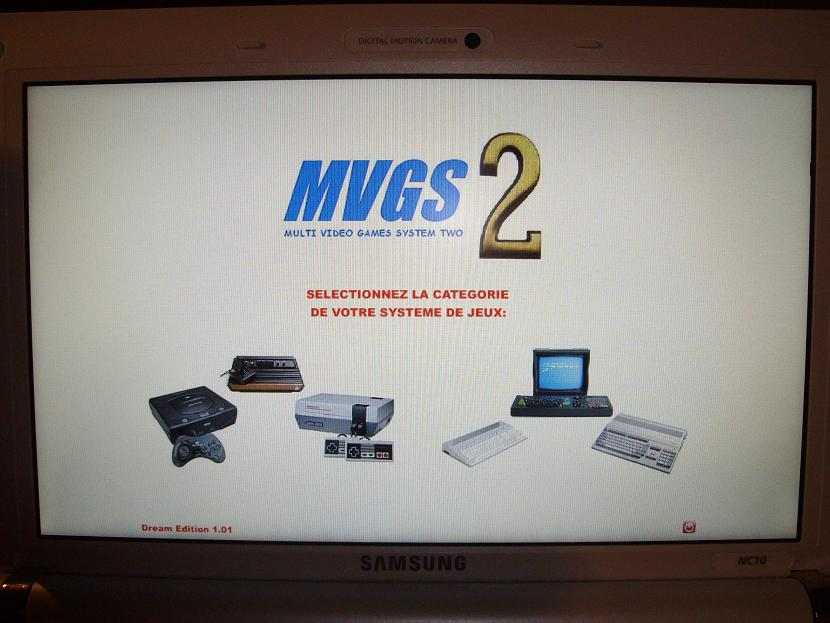 Menu-MVGS2-Pc-Dream-Edition.jpg
