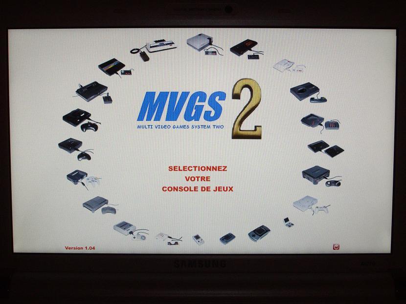 Menu-MVGS2.jpg