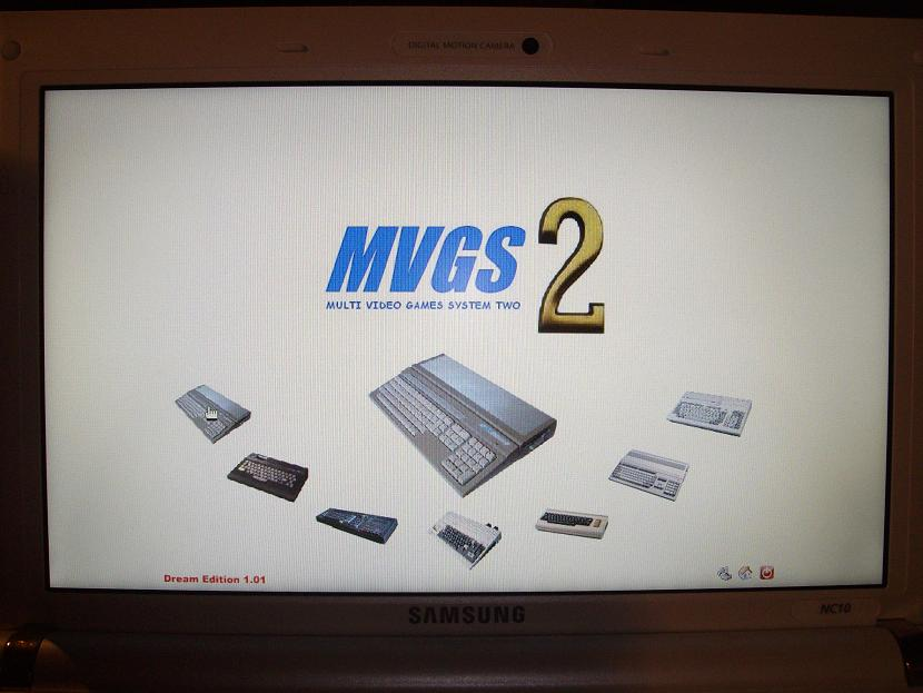 Menu-Ordinateurs-MVGS2-Pc-Dream-Edition-Selection-Atari-St.jpg