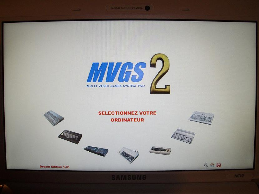 Menu-Ordinateurs-MVGS2-Pc-Dream-Edition.jpg