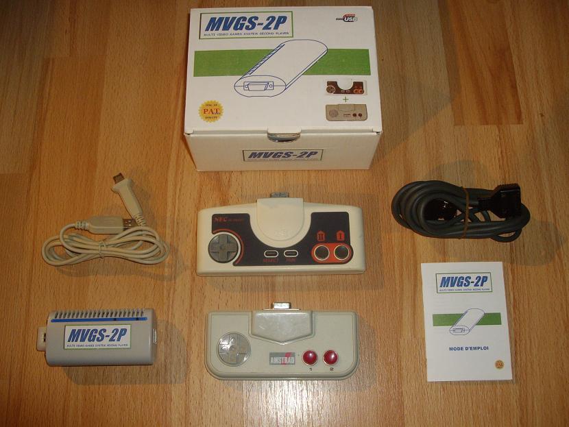 Pack-Mvgs-2p.jpg