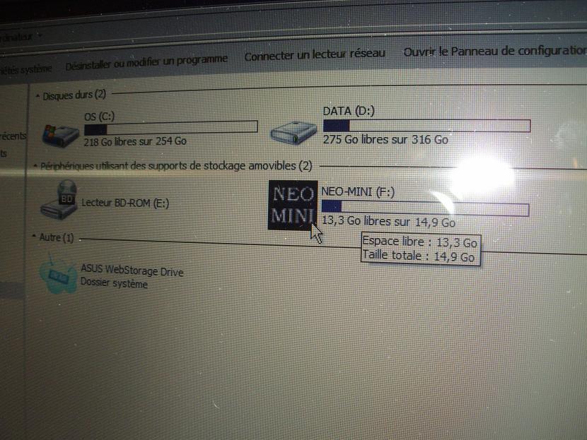 Le Neo-Mini : Pour les amoureux de la Neo-Geo Stockage-16GB-du-Neo-Mini