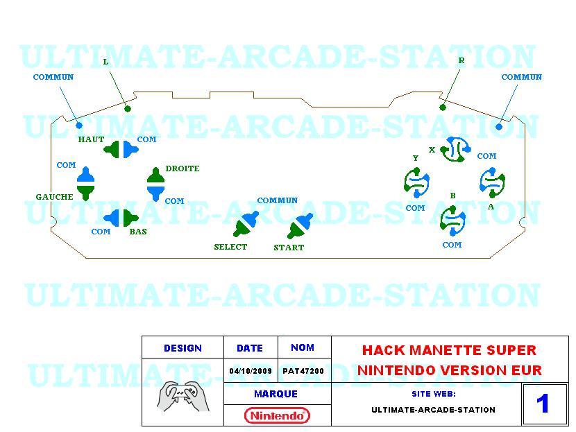 Two Mini Cabinet =)  Hack-Manette-EUR-Super-Nintendo-Entertainment-System-(Pad-EUR-SNES)